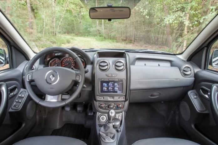 Renault_52205_global_en