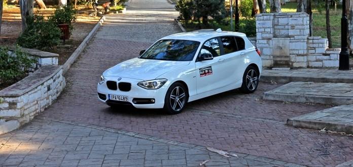 Test-Drive-BMW-116-Sport-020