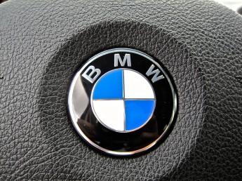 Test Drive: BMW 116 Sport - 096