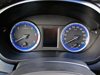Test Drive: Suzuki SX$ S-Cross - 078