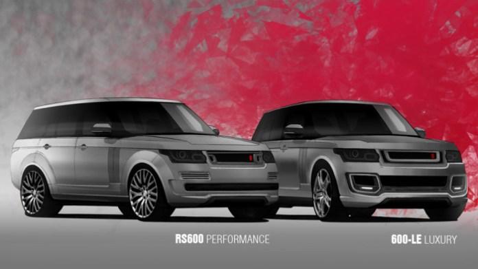 Vogue RS & LE sketch3c - KD