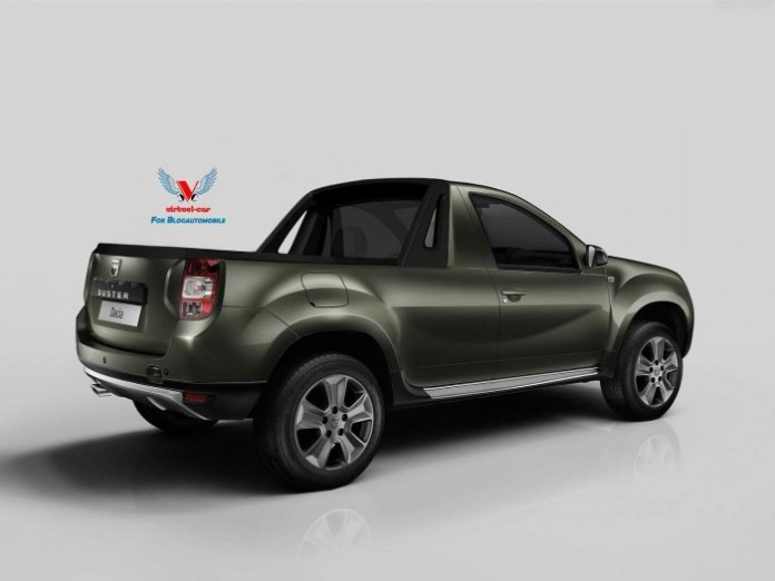 dacia-duster-facelift-pickup-truck-yes-please-1080p-1