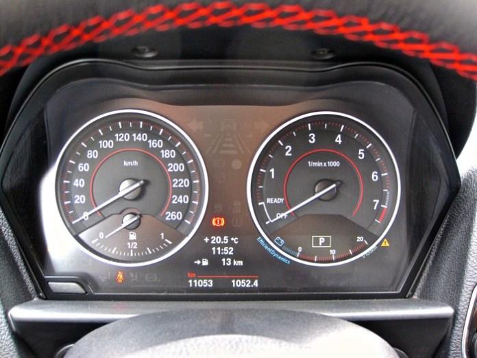test-drive-bmw-116-sport-080