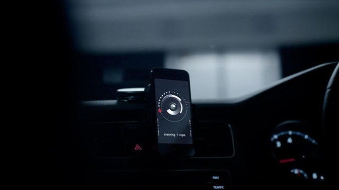 volkswagens-music-creating-app-2