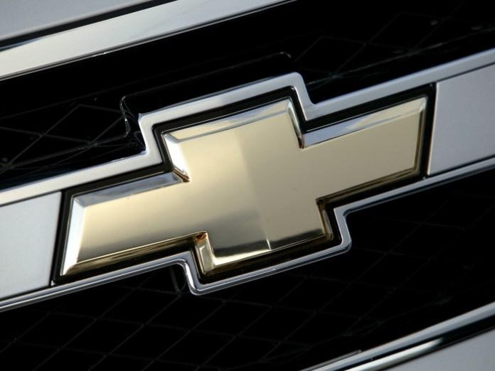 Chevrolet-Logo-Wallpaper-