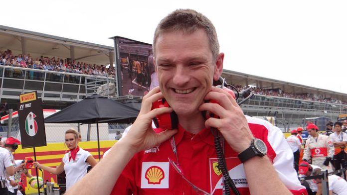 James-Allison-Ferrari