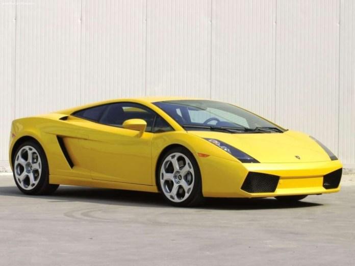 Lamborghini-Gallardo_2003_1024x768_wallpaper_2b