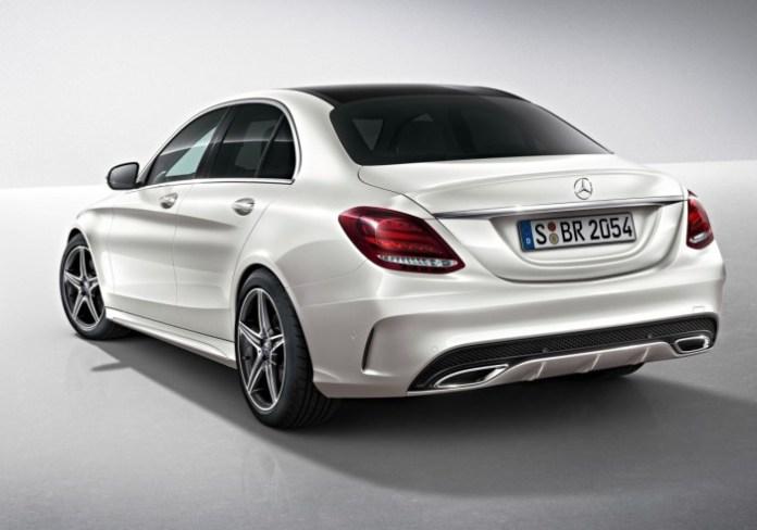 Mercedes-C-Klasse-W205-AMG-Line-01
