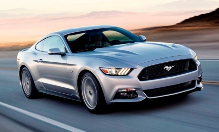 fordmustang-gofurther2013_20