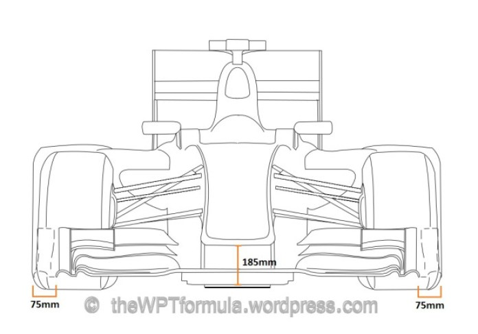 front-wing 2013-2014