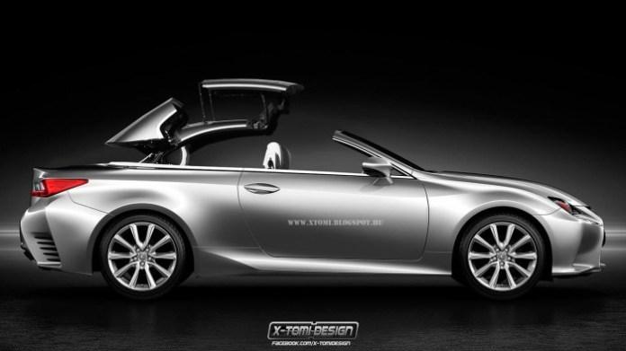 lexus-should-build-this-rc-cabrio-72808_1