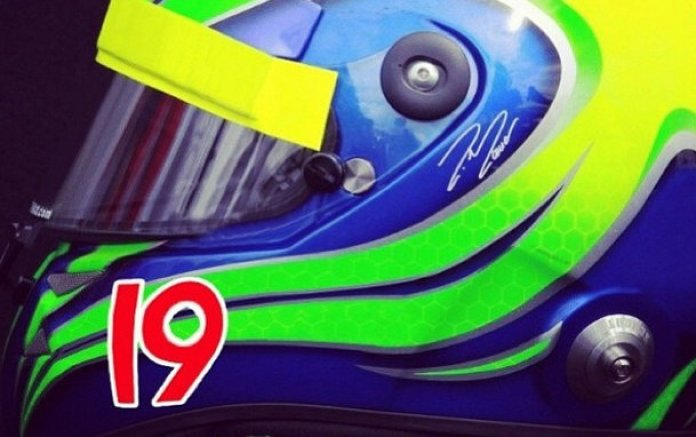 massa-19-helmet
