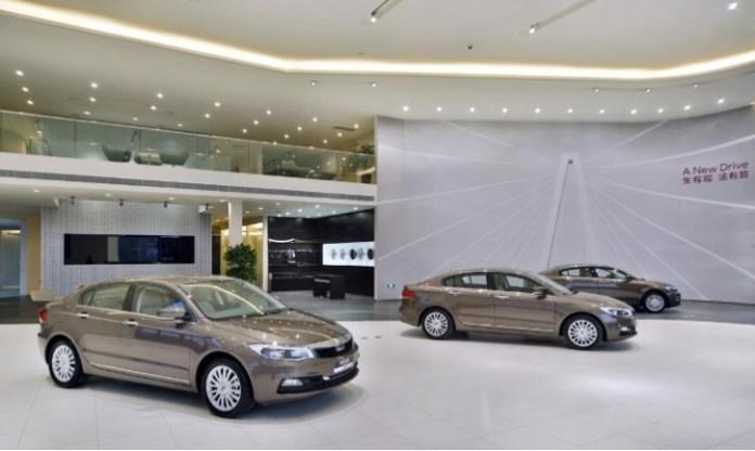 qoros-opens-first-dealership-in-shanghai-73545-7