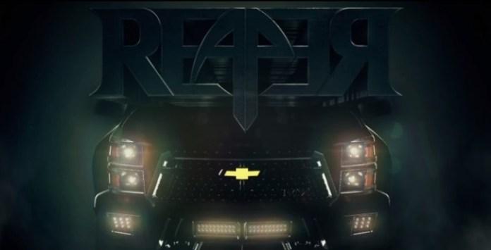 2014-chevrolet-silverado-reaper-teased-video