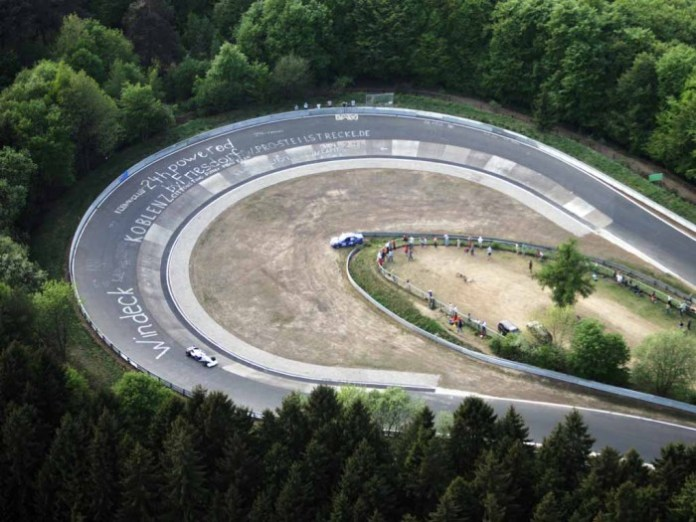 23-nurburgring-files-for-bankruptcy-1