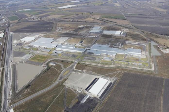 Aerial_view_MMVO mazda plant