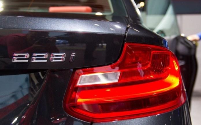 BMW-2-serie-5