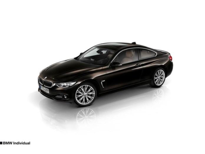 BMW-4-Series-Individual-6[3]