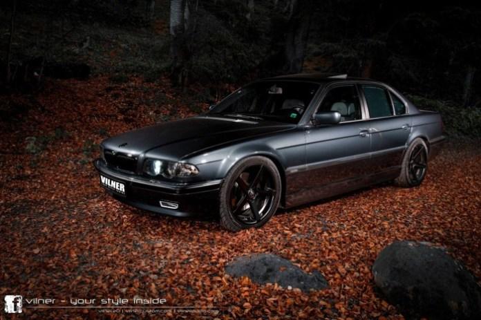 BMW-750i-V12-Vilner-3[5]