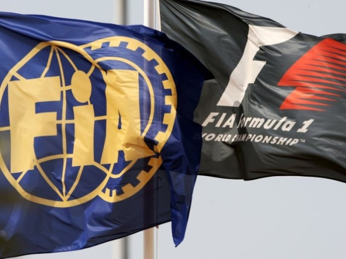 FIA-presents-important-step-with-F1-teams-for-secure-future