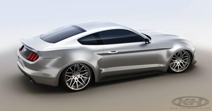 Forgiato-Wheels-2015-Mustang-1