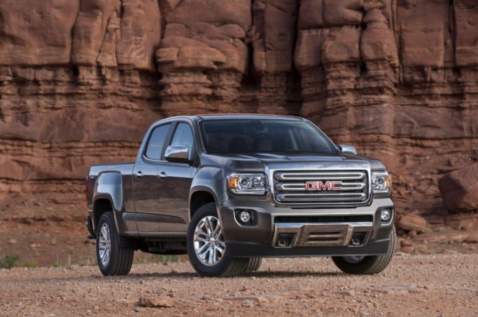 GMC-Canyon-2015-1-700x464