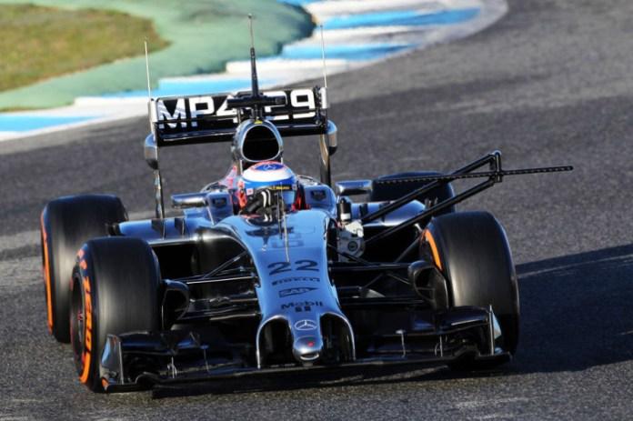 Jenson-Button-McLaren-Formel-1-Jerez-Test-30-Januar-fotoshowBigImage-4f0d354b-752020