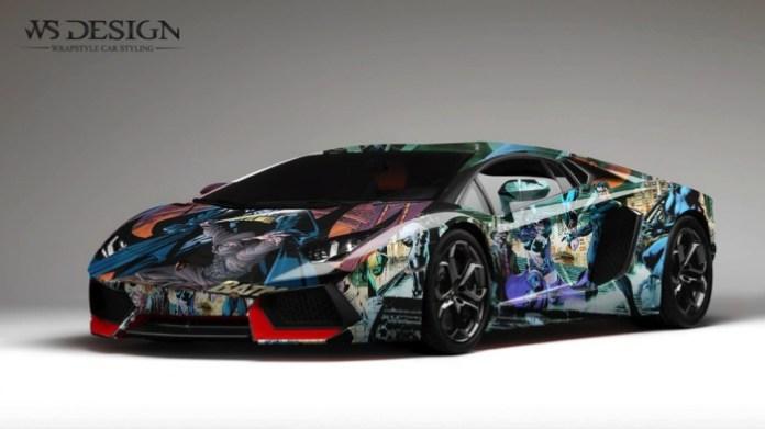 Lamborghini-Aventador-WrapStyle-WS-Designs-01