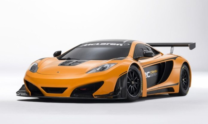 McLaren-MP4-12C-Can-Am-Edition_1