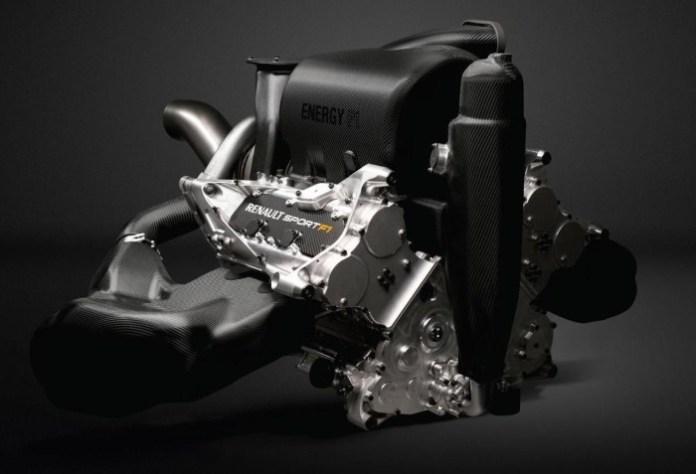 Renault F1 Energy (11)