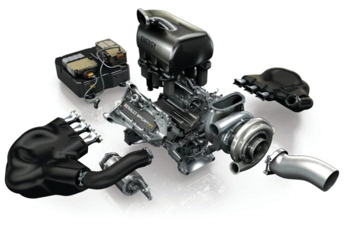 Renault F1 Energy (4)