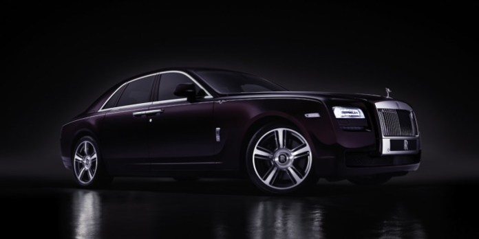 Rolls-Royce-Ghost-V-Spec-02