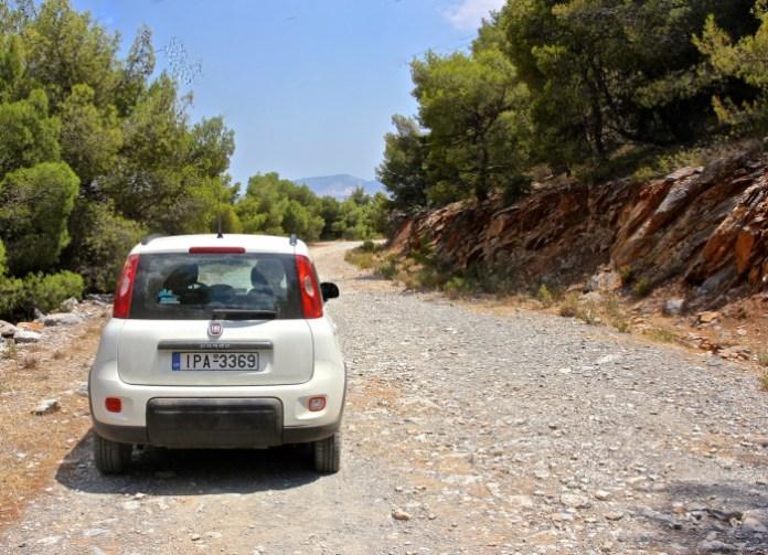 Test_Drive_Fiat_Panda_Trekking31