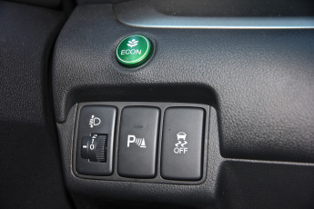 Test_Drive_Honda_CRV57