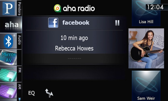 aha_radio_screen