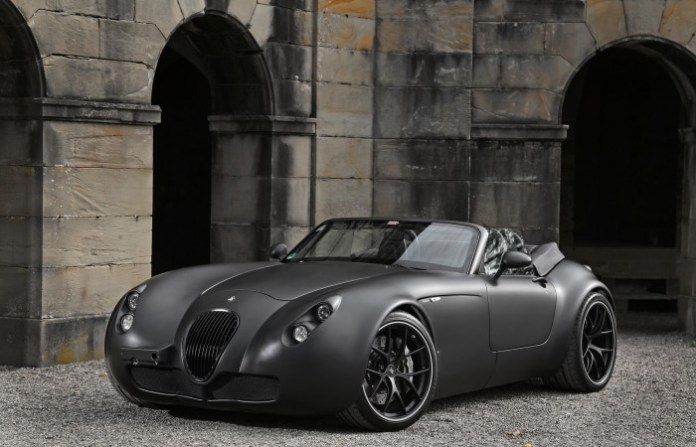 black-bat-wiesmann-MF5-05