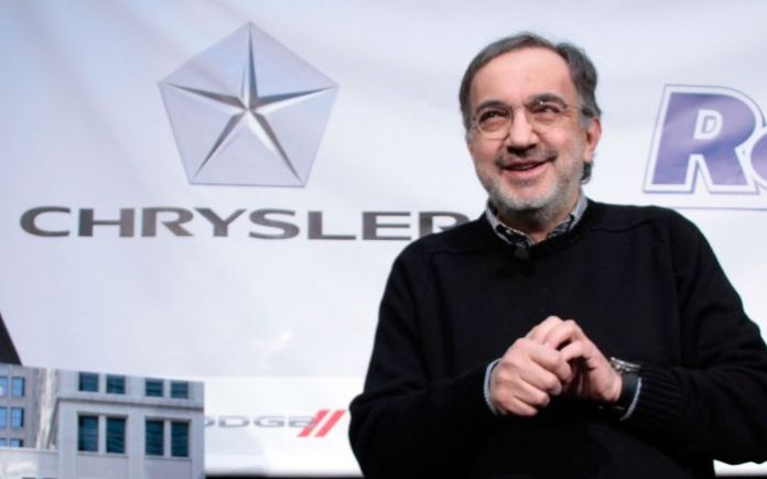 ceo-sergio-marchionne