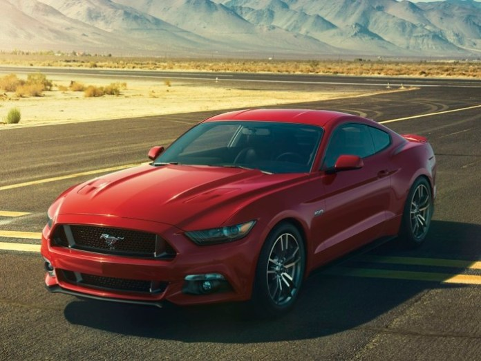 ford-mustang-2015-48
