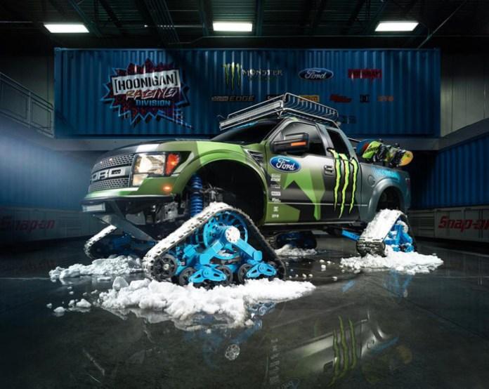 ken-block-ford-raptor-trax-1