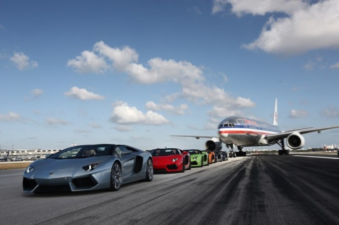 lamborghini-aventador-roadsters-on-miami-1