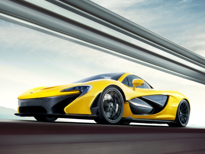mclaren-p1-2013-production-version-2