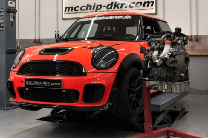 mini-cooper-jcw-racing-project-gets-20-tfsi-and-dsg-photo-gallery_7