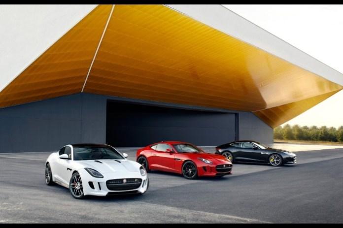 new-jaguar-f-type-coupe-22