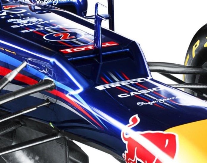 rb8nose