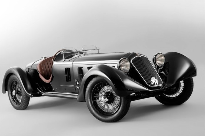1929-alfa-romeo-6c-1750-ss