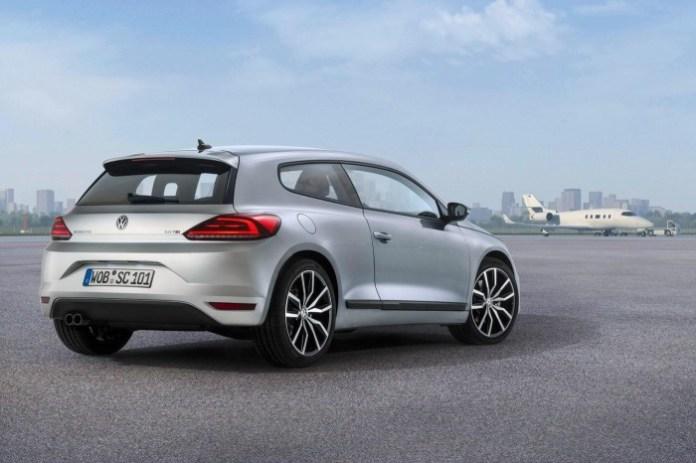 2014 Volkswagen Scirocco facelift (16)