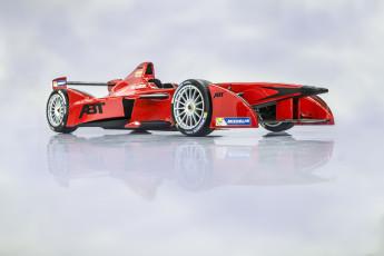 ABT_FIA_Formula_E_002