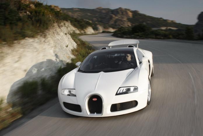 Bugatti-Veyron-GrandSport-2009-5