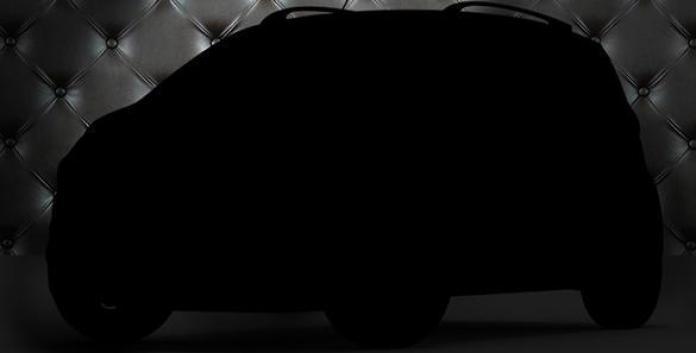 Chevrolet Adra crossover teaser image (2)