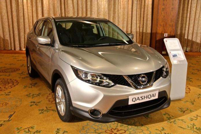 Nissan_Qashqai_greek_presentation_22